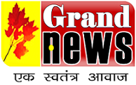 grand news